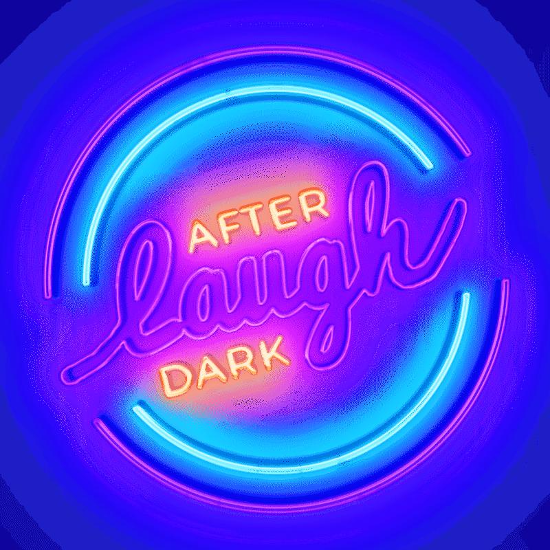 Laugh After Dark